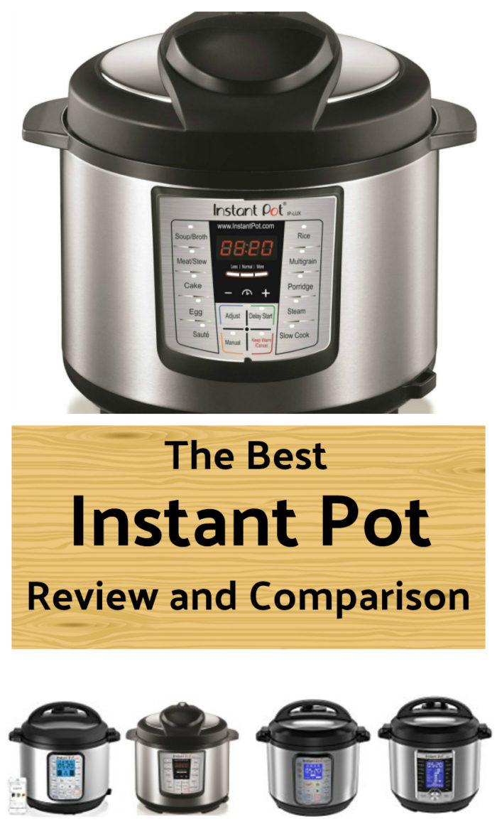 instant-pot-comparison